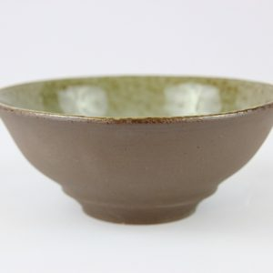 china-bronze-bowl-deanna-roberts