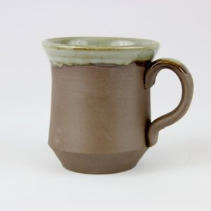 china-bronze-mug-deanna-roberts