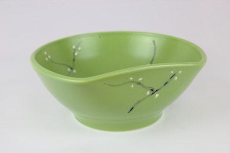 Blossom series bowl (2) - Deanna Roberts