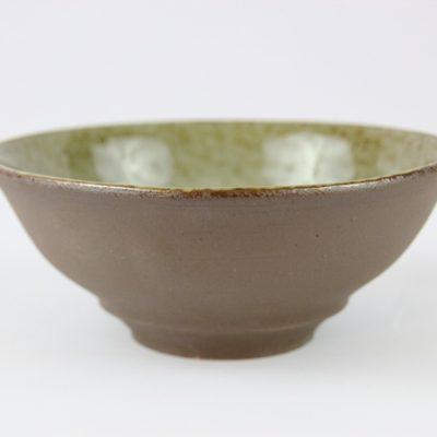 china-bronze-bowl-deanna-roberts