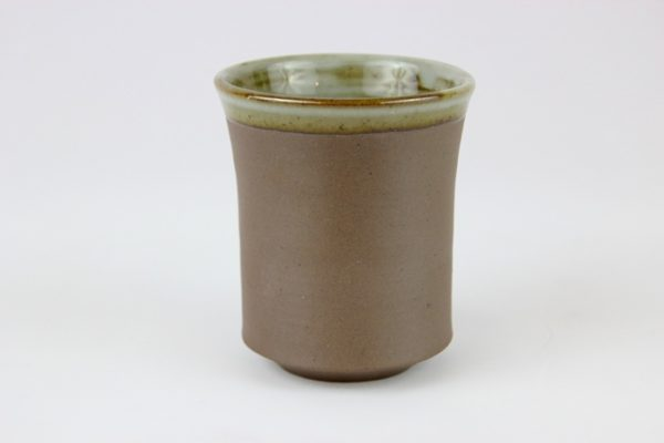 china-bronze-cup-deanna-roberts