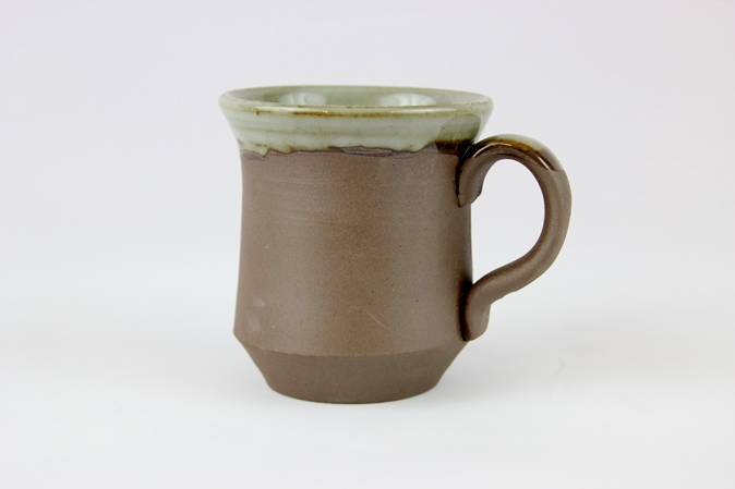 china-bronze-mug-deanna-roberts