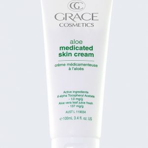 Aloe-Medicated-skin-cream-Deanna Roberts