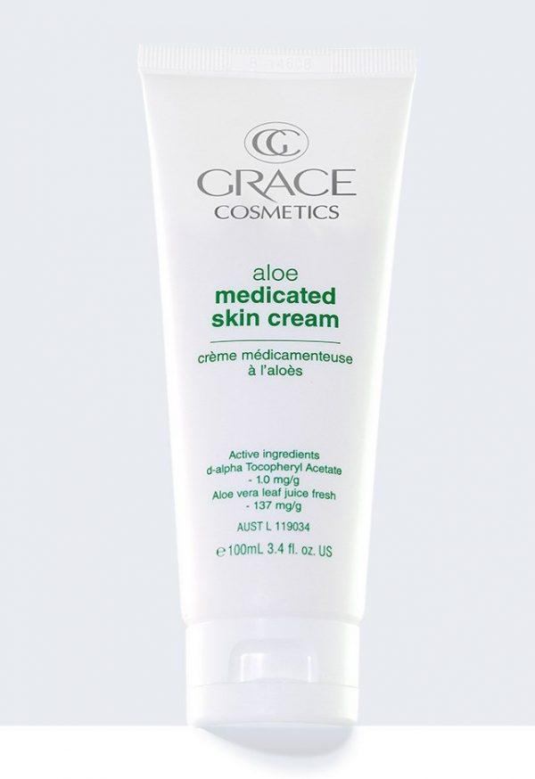 Aloe-Medicated-skin-cream-Deanna Roberts