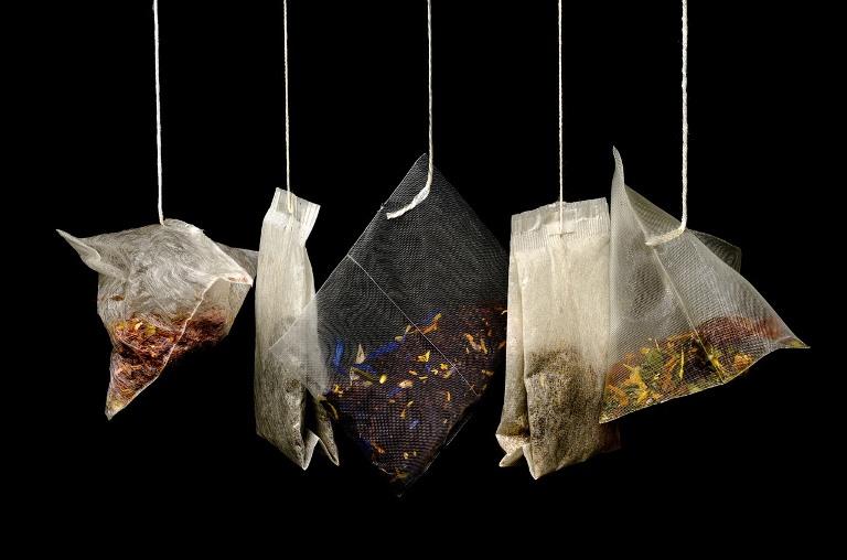12 Jingdezhen travel tips - BYO Tea