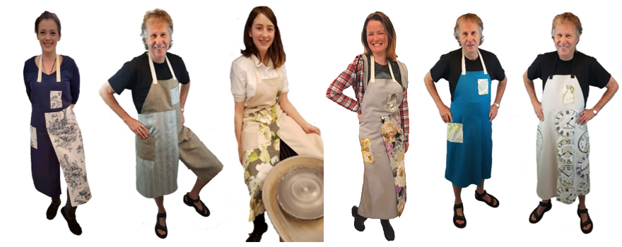 Website image - pottery split-leg aprons 1