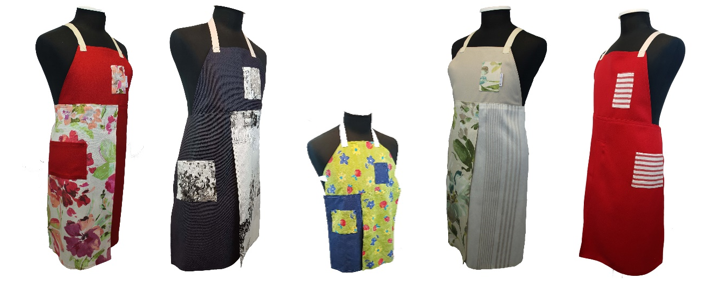 Website image - pottery split-leg aprons 6