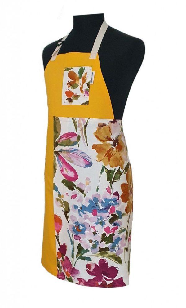 Summer-Blossom-Pottery-Split-leg-apron