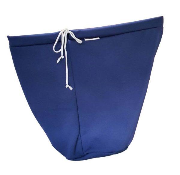 Bucket Bag - 20 litre - Deanna Roberts Studio