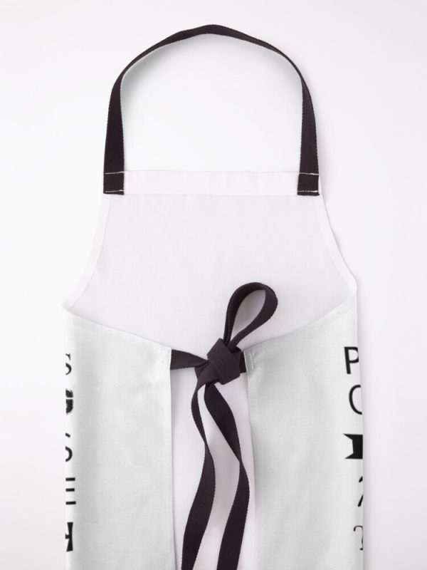 Potters Glossary apron, tees, pouches and bag Red Bubble (1)