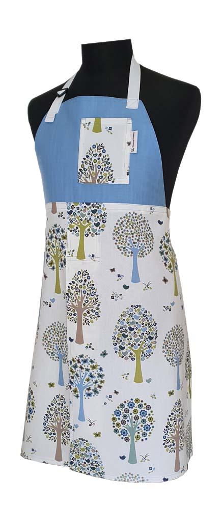 Split-leg apron - Orchard Sky - Deanna Roberts Studio (1)