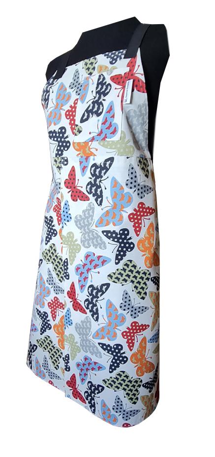 Flutterby Split-leg apron - Deanna Roberts (82 x 95) (2)